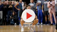 NBA : Les résultats de la nuit