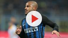 Rafhina ceduto dal Barcellona, potrebbe essere acquistato dall'Inter