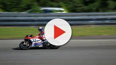 MotoGP di Valencia: Dovizioso trionfa