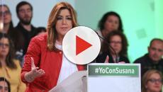 Las encuestas dan como ganador al PSOE en las elecciones andaluzas