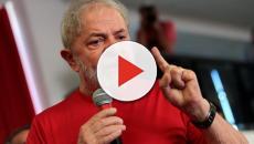 Barbeiro de Lula encontra o ex-presidente duas vezes por mês em sua cela