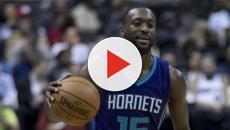 Five amazing NBA performances from the November 17 games