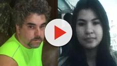 Marcelo Piloto matou prostituta na Paraguai para não ser extraditado