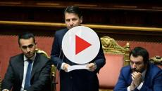 Napoli: l'allarme per i rifiuti tossici fa nascere lo scontro tra Lega e M5S