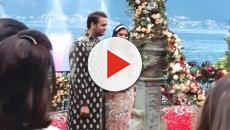 Isha Ambani Wedding: 5 Things to know about Mukesh Ambani's daughter marriage