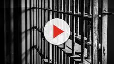 5 famosos que já chegaram a ser sequestrados