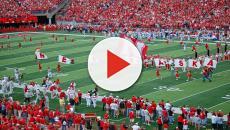 2019 NCAA football: Nebraska may be a preseason Top 25 team