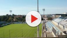 Taranto, si suicida a diciannove anni Fabiano Colucci: era un giovane calciatore