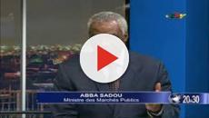 Signature d'un mémorandum entre le Cameroun et la Corée du Sud
