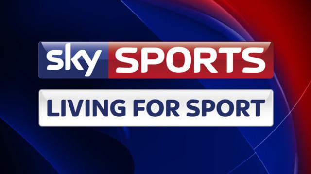 England vs Croatia live streaming and highlights on Sky Sports Football