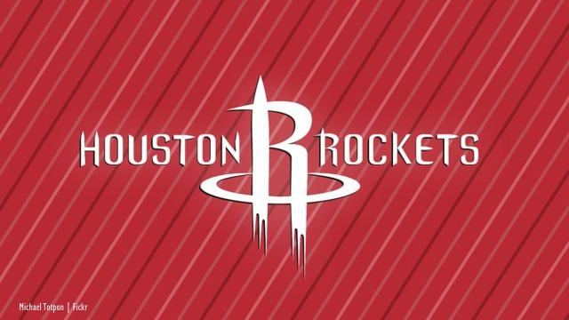Houston Rockets dump Carmelo Anthony after ten games