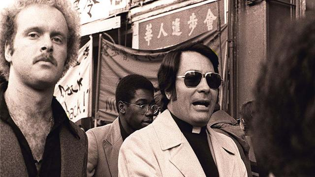 Jonestown Massacre: 40 years on from the death of 900 people