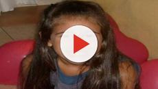Alessia, la bimba di 11 anni vittima della 'Terra dei Fuochi'
