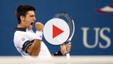 Tennis : le classement final 2018