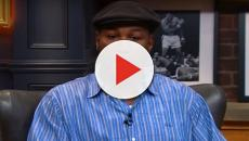 Lennox Lewis su Wilder vs Fury: 'Sarà un grande match'