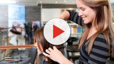 Tagli di capelli corti per l'inverno: il bob, il pixie e tonalità del rosso
