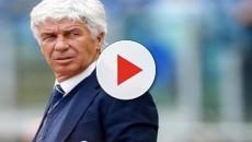 Milan, la società contatta Gasperini per la prossima stagione
