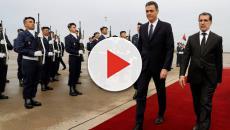 España ofrece a Marruecos una candidatura junto a Portugal en el Mundial 2030