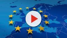Tremonti e i quattro errori commessi dai burocrati europei negli ultimi anni