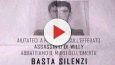 Caso Willy Branchi: don Tiziano ritratta le confessioni, indagato dalla Procura