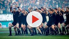 Italia-Nuova Zelanda, diretta TV su DMAX per la sfida agli All Blacks
