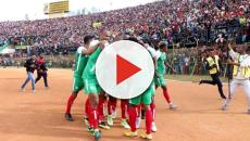 CAN 2019 : Madagascar s'incline face au Soudan