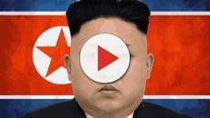 Corea del Nord: nel 2019 summit con gli USA; Kim testa una nuova arma