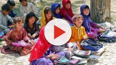 Terni, cancellata a scuola recita di Natale: disturba le altre culture religiose