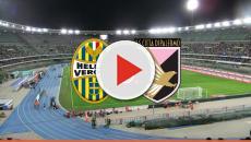 Diretta Hellas Verona-Palermo in tv e streaming su Rai Sport e RaiPlay