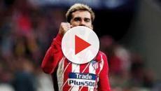 VIDEO: Griezmann reconoce que Messi pesó en su decisión de no fichar por Barça
