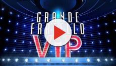 Replica Grande Fratello Vip, 11^ puntata in streaming su MediasetPlay e in TV