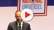 Le Service National Universel débutera dès 2019