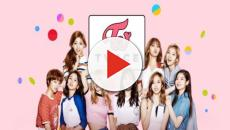 Korea's TWICE land at number two on YouTube's worldwide chart with Yes or Yes