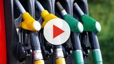 Disordini in Francia, ma governo non molla: le accise sulla benzina aumenteranno