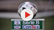 Diretta Verona-Palermo venerdì alle 21 su Rai Sport e in streaming su RaiPlay