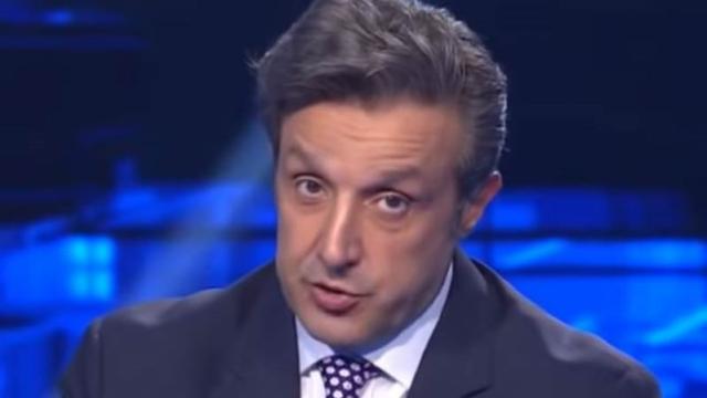 L'Eredità, il pubblico crede che il game show con Flavio Insinna sia truccato