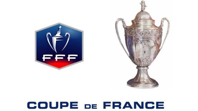 Les 5 clubs alsaciens présents au 8e tour de la Coupe de France