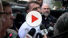 Bolsonaro desmente rumores sobre indicação para o Ministério da Educação