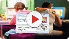 VIDEO: Detienen a un hombre por secuestrar y abusar de una adolescente en Madrid