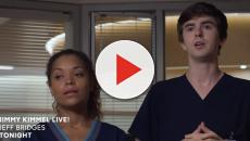 The Good Doctor review: Season 2, episode 8