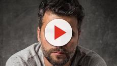 Algumas curiosidades sobre o ator Bruno Gagliasso