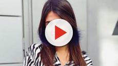 VIDEO: Sofía Suescun comparte una foto íntima en plena polémica con Matamoros