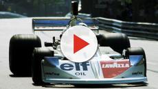 Motori, le cinque 'signore' della Formula 1
