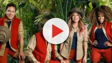 I'm a Celebrity: who's been nominated for the Bushtucker Trial