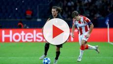 Mercato PSG : Adrien Rabiot aurait donné son accord au Barça