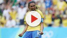 Brasileiras negras que superaram o preconceito e fizeram a diferença