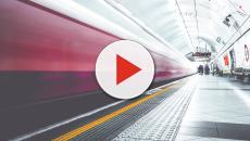 Assunzioni Ferrovie dello Stato: ricercata la figura di Maintenance engineer