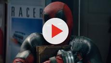 'Once Upon a Deadpool' nelle sale italiane dal 12 dicembre