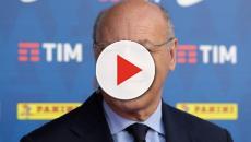 Inter, Marotta e la sfida alla Juve che parte dal calciomercato (RUMORS)
