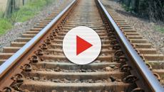 Le figure professionali ricercate da Ferrovie dello Stato